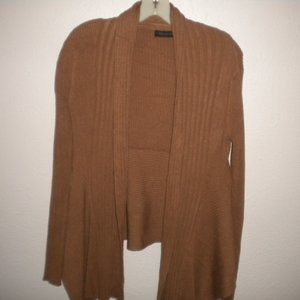 The Limited Women Size XS Cardigan Sweater